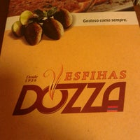 3/2/2013にFabio R.がEsfihas Dozzaで撮った写真