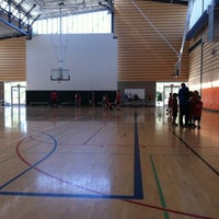 Photos at Montevalle Recreation Center - Rolling Hills Ranch