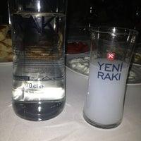 6/22/2013에 Emre K.님이 Anadolu Park에서 찍은 사진