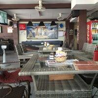 5/22/2013 tarihinde Алексей К.ziyaretçi tarafından Easy Corner Pattaya'de çekilen fotoğraf