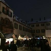 Weihnachtsmarkt Bad Homburg.Weihnachtsmarkt Bad Homburg 1 Tipp Von 76 Besucher