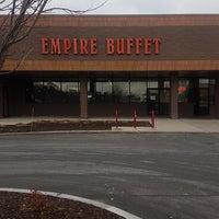 Wondrous Empire Buffet Chinese Restaurant In De Witt Download Free Architecture Designs Boapuretrmadebymaigaardcom