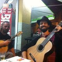 Foto tirada no(a) Bar do Seu Zé por Anderson V. em 4/11/2013