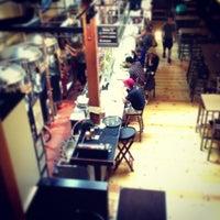 Foto tirada no(a) West Flanders Brewing Company por Khaled em 7/22/2013