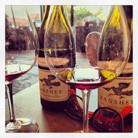 Banshee Wines 325 Center St