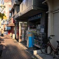 Снимок сделан в ホビーショップ フロンティア 赤羽射撃場 пользователем endoge556 11/25/2016