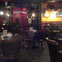 Foto diambil di Pub DADDY oleh Алексей К. pada 1/9/2013