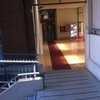 Das Foto wurde bei Universidad del Pacífico von Javier C. am 9/14/2012 aufgenommen