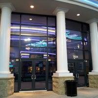 Regal Stonecrest At Piper Glen Stadium 22 Imax Rpx Movie Theater