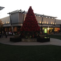 Photo taken at Biltmore Fashion Park by Paloma on 12/28/2012