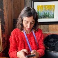 1/29/2020にRegan D.がSilver Star Caféで撮った写真