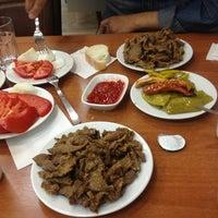 5/22/2013 tarihinde Eren A.ziyaretçi tarafından Aydın Tava Ciğer'de çekilen fotoğraf