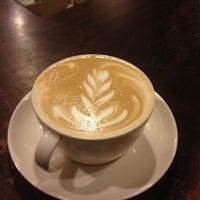 Foto scattata a Starbucks da Oğuz A. il 5/6/2013
