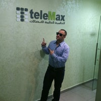 Telemax Global telecom systems  LG Authorized Dealer - عمان, Amman