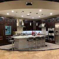 Fulton Homes Design Center Tempe Az