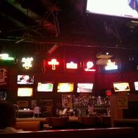Foto tomada en Buffalo Wild Wings por PJ el 1/18/2013
