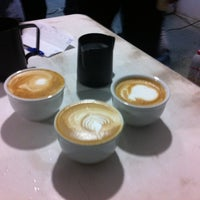Foto scattata a betahaus I Barcelona da Esther R. il 10/19/2012