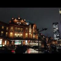 シティ バンク 東京 支店