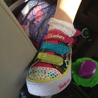 eacbf6c2c5 ... Photo taken at Rack Room Shoes by Deana M. on 12 3 2012 ...