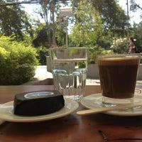 Foto diambil di Faustina Café oleh Adriano C. pada 2/18/2013
