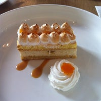 4/24/2013にEmese K.がTiszavirág Bar & Restaurantで撮った写真