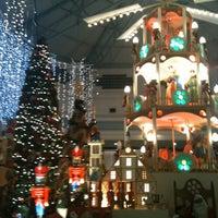 Das Foto wurde bei Teresina Shopping von Jéssica M. am 12/15/2012 aufgenommen