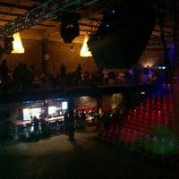 Foto scattata a Club Chocolate da Nathaly V. il 11/3/2012