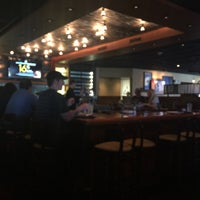 outback steakhouse tulsa ok foursquare