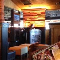 outback steakhouse tulsa ok foursquare