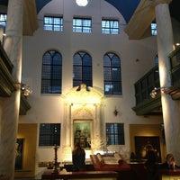1/14/2013にSérgio G.がJoods Historisch Museumで撮った写真