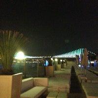 6/4/2013 tarihinde Aslı Y.ziyaretçi tarafından G Balık'de çekilen fotoğraf