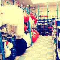 G F N Gibellato Forniture Nautiche Sporting Goods Shop