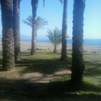 Foto tomada en Playa de la Carihuela por Antonio L. el 1/12/2013