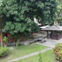 Снимок сделан в Doi Kham Resort пользователем Andrei B. 11/1/2015