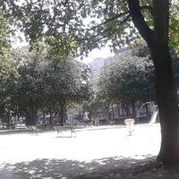Jardins de la Porte de Saint-Cloud - Auteuil - 3 tips from 305 visitors