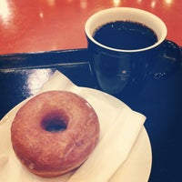 5/12/2013にwhiteがStarbucks Coffeeで撮った写真