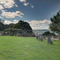 9/15/2012にMike G.がWave Hillで撮った写真