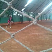 ... Foto tirada no(a) Recife Tênis Clube por Juliana P. em 2  ... 1df88a5a6b8e4