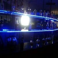 10/31/2012에 Rudy H.님이 Ha Ha Billiard And Bar에서 찍은 사진