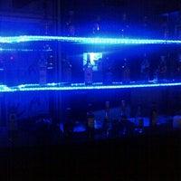 1/7/2013에 Rudy H.님이 Ha Ha Billiard And Bar에서 찍은 사진