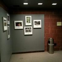 Foto diambil di Playwrights Horizons oleh Shayne V. pada 12/23/2012