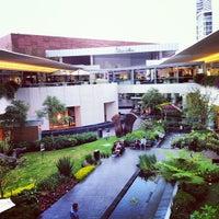 7/11/2013 tarihinde Jhooe M.ziyaretçi tarafından Centro Comercial Andares'de çekilen fotoğraf