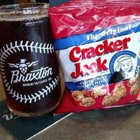Foto diambil di Braxton Brewing Company oleh Linda P. pada 7/9/2015