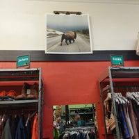 84b3311fb4a9 ... Photo taken at Buffalo Exchange by Mel L. on 1/5/2018 ...