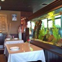 Menu Thai Kitchen Crossroads Bellevue Wa