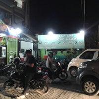 Foto tomada en Sari Laut Mas Joko Ruko por Budy S. el 10/7/2012