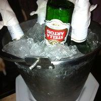 Foto diambil di Decky Bar oleh Elvis A. pada 12/31/2012