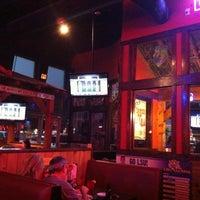 Foto diambil di Dodie's Cajun Restaurant oleh John M. pada 9/30/2012