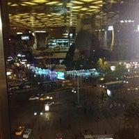 11/18/2012 tarihinde Safak .ziyaretçi tarafından Flz Cafe & Restaurant'de çekilen fotoğraf