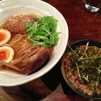 Das Foto wurde bei Usagi von ugumi am 12/20/2012 aufgenommen
